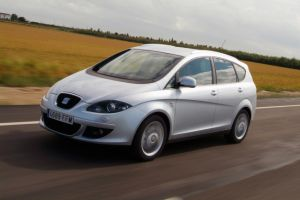 seat-altea-xl 10